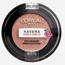Camila Cabello Havana Dream-It Eyeshadow – 04 Oh-na-na