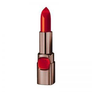 Color Riche Moisture Matte Lipstick – Rw512 Bloody Mary