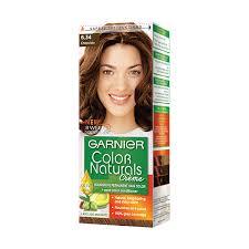 Garnier Color Naturals Creme Chocolate 6.34
