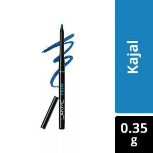 LAKME EYECONIC – ROYAL BLUE 0.35G
