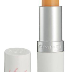 Rimmel London, Lip Conditioning Balm , Clear