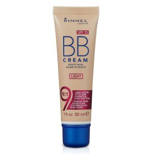 Rimmel London, BB Cream, Shade 010, 1 fl oz, 30ml