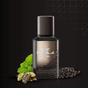 David Beckham Beyond EDT Perfume For Men 90 ml