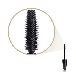 Max Factor False Lash Effect Mascara, Volume, Deep Blue, 13 ml