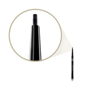 Max Factor Excess Intensity Eyeliner, Longwear, 04 Excessive Charcoal, 7 g