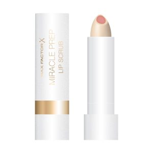 Max Factor Miracle Prep Lips Scrub 4g