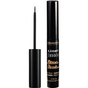 Bourjois, Liner Clubbing . Eyeliner. 31 Ultra Black . 4ml