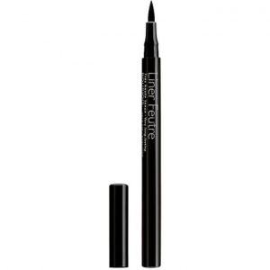 Bourjois, Liner Feutre. Eyeliner. 11 Noir. 0.8ml