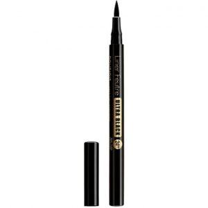 Bourjois, Liner Feutre. Eyeliner. 41 Ultra Black . 0.8ml