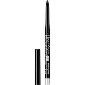 Bourjois, Liner Stylo. Pencil & Liner. 41 Noir. 0.28g