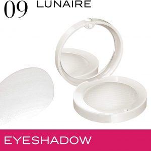 Bourjois, Little Round Pot. Eyeshadow. 09 Lunaire. 1.7g