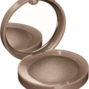 Bourjois, Little Round Pot. Eyeshadow. 13 Extra-vertie . 1.7g