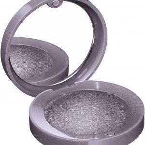 Bourjois, Little Round Pot. Eyeshadow. 15 Parme-ticuli?re . 1.7g