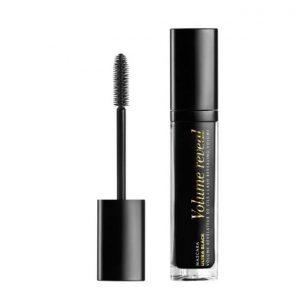 Bourjois, Volume Reveal . Mascara. 22 Ultra Black. 7.5ml – 0.25fl oz