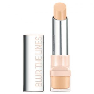 Bourjois, Blur The Lines. Concealer. 01 Ivory. 3.5 g ? 0.12 oz
