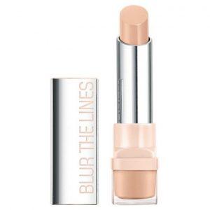 Bourjois, Blur The Lines. Concealer. 02 Beige. 3.5 g ? 0.12 oz