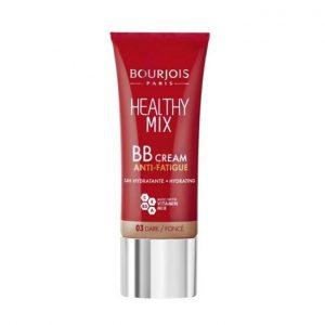 Bourjois Healthy Mix Anti-Fatigue BB Cream 03 Dark, 30 ml/1.0 oz