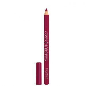 Bourjois, L?vres Contour Edition. Lip pencil. 05 Berry much. 1.14g – 0.04oz
