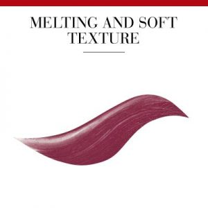 Bourjois, Rouge Edition. Lipstick. 18 Violine Strass. Volume: 3.5g – 0.123oz