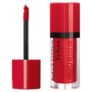 Bourjois, Rouge Laque. Liquid lipstick. 12 Toute nude. 6ml – 0.20fl oz