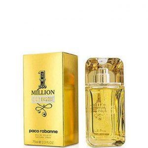Paco 1 Million Cologne EDT Spray 75ml