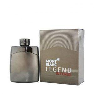 Legend Homme Intense EDT Spray 100ml