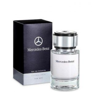 Perfume for Men – 120ml