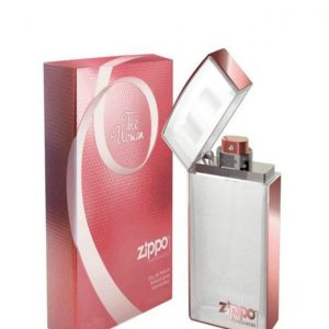 To Be Women EDT – 75ml