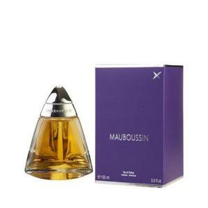 Mauboussin – Pour Femme Spray – 100ml