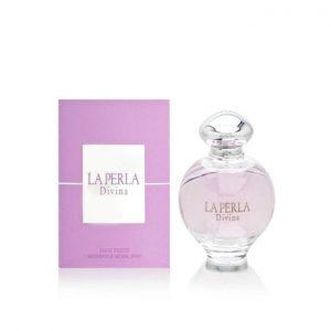 Divina Spray For Women – 80ml