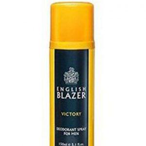 English Blazer – Victory Deo Spray For Men – 150ml