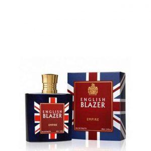 Empire Perfume For Men – 100ml