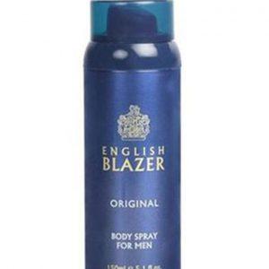 English Blazer – No. 73 Deo Spray For Men – 150ml