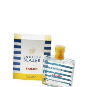 Sailor Perfume For Men – 100ml