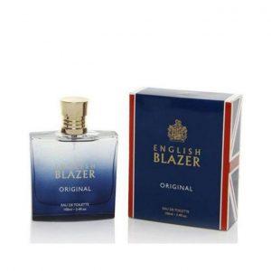 English Blazer – Original Perfume For Men – 100ml