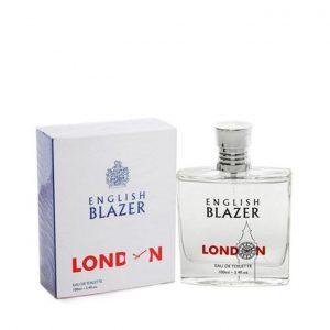 London Perfume For Men – 100ml