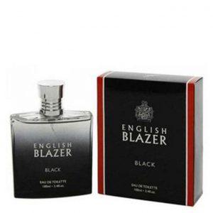 Black Perfume For Men – 100ml
