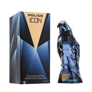 Icon For Men – 125Ml