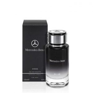 Intense Perfume for Men – 120ml