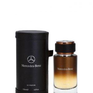 Le Perfume for Men – 120ml