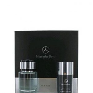 Pack of 2 – Man Perfume & Deo Stick for Men