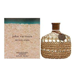 Artisan Acqua Perfume for Men – 125ml