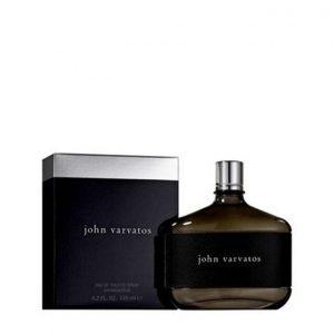 Classic Perfume for Men – 125ml