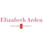 elizabeth-202468